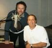 David Bray & Nelson Millman